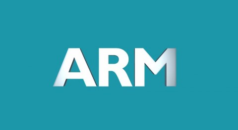 Sekilas Cara Kerja Teknologi ARM big.LITTLE