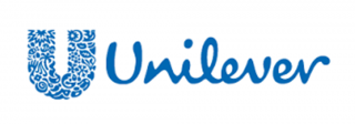 Unilever Optimistis Penuhi Target <i>Sustainable Living Brands</i>
