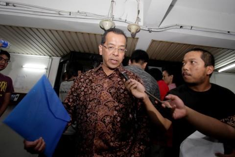 Mantan Dirut Garuda Ditunjuk Jadi Chairman MatahariMall