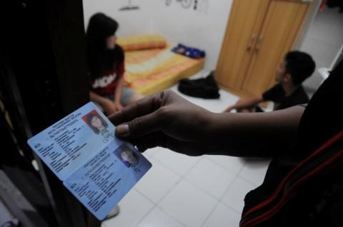 Saritem Hidup Lagi, DPRD Jabar: Pengawasan Pemkot Bandung Lemah
