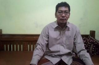 Forum Poligami Berencana Bangun Rumah Penampung Janda