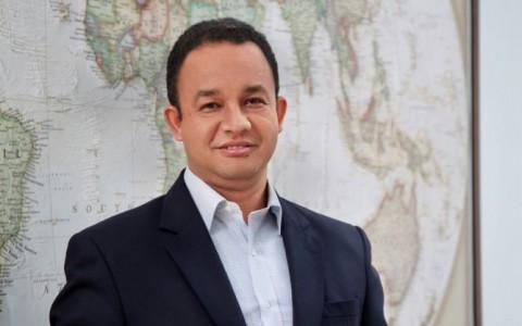 Mendikbud Dukung Hanung Produksi Film Kartini