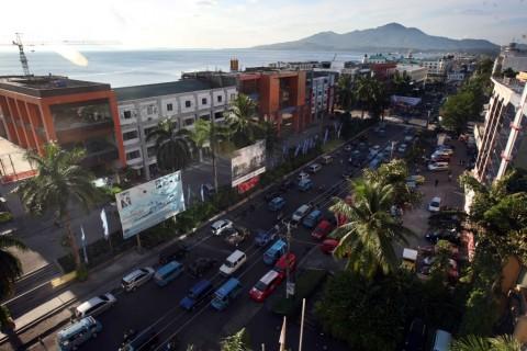 Lippo Group Bangun MonacoBay di Manado Rp6 Triliun