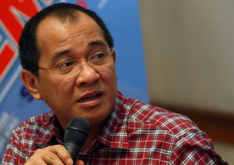 Vonis Anas Kejutkan Politikus di DPR