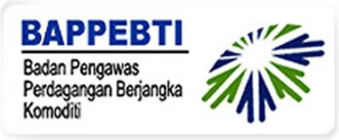 Bappebti Setujui Nama Calon Direksi & Dewan Komisaris BBJ