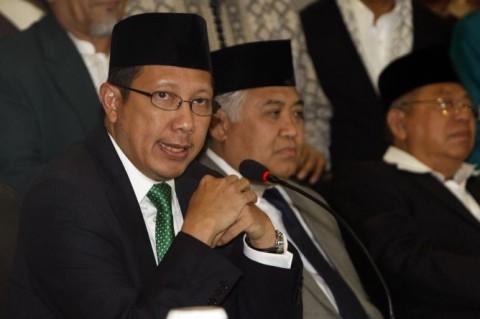 Pemerintah Terus Upayakan Satukan Pendapat Penetapan Ramadan