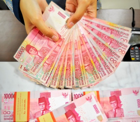 Bakrie & Brothers Bidik Restrukturisasi Utang Rp5 Triliun
