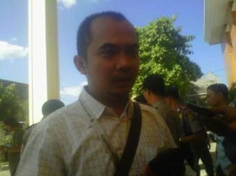 RTRW Harus Diubah Jika Ingin Bangun Bandara Kulonprogo