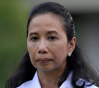 Menteri BUMN Pastikan Tukar Guling Mitratel Batal