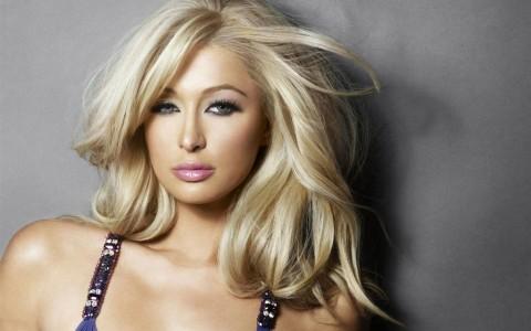 Dikerjai, Paris Hilton akan Tuntut Stasiun TV Mesir