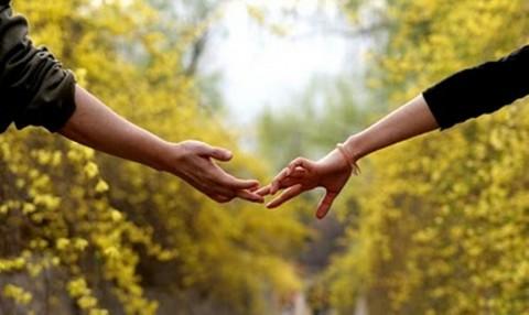 Bagaimana Cara Hilangkan Ketergantungan kepada Seseorang