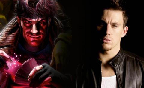 Bryan Singer Isyaratkan Kemunculan Gambit dalam <i>X-Men: Apocalypse</i>