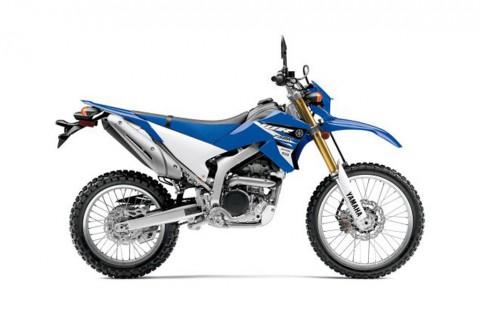 <i>Starter Coil</i> Bermasalah, Yamaha <i>Recall</i> WR250R dan WR250X