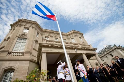 Indonesia Harap Embargo Ekonomi Kuba Dicabut