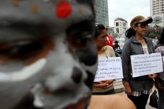 Tjahjo: Secara Resmi Kepala Daerah Dilarang Berpoligami