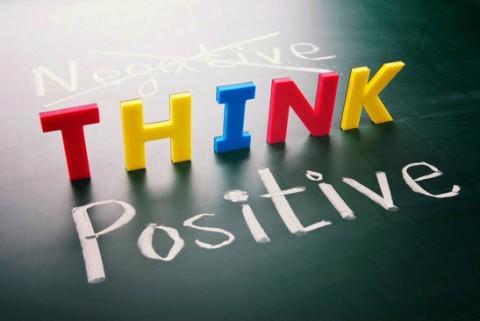 Berpikir Positif, Berpikir Negatif dan Berpikir Benar