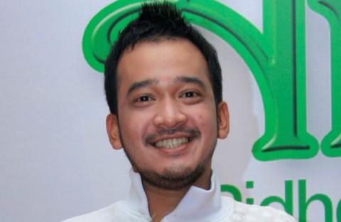 Tak Percaya Baby Sitter, Ruben Onsu Pasang CCTV
