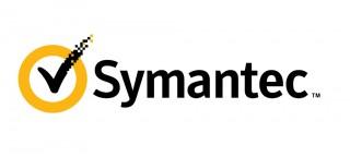 Symantec Tantang Toko Online Bikin Musim Belanja Teraman
