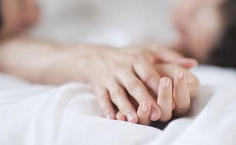 Inilah Kepribadian Pria Berdasarkan Posisi Seks Favoritnya - Medcom.id