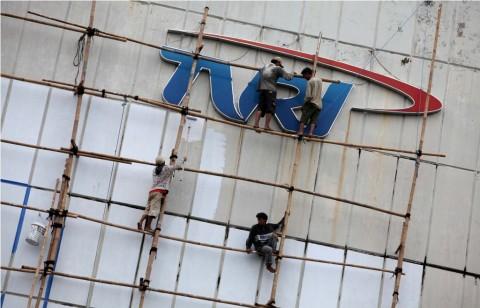 Ada Indikasi TPPU di Kasus Dugaan Korupsi TVRI