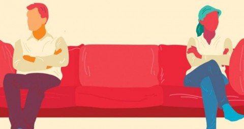 Perceraian di Jawa Timur Tinggi, Didominasi Masalah Ekonomi