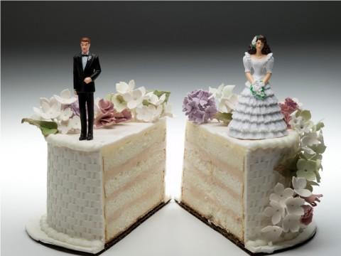 Gus Ipul Khawatirkan Psikologis Anak Korban Perceraian
