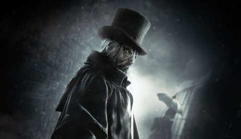 Berburu Jack The Ripper Di Assassin S Creed Syndicate Medcom Id