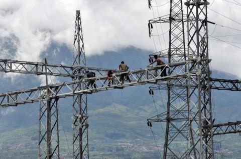 Boost National Electrification via Regional Energy Potential