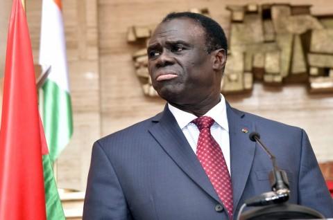 PBB Kecam Penculikan Presiden dan PM Burkina Faso