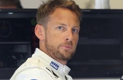 Juara Dunia F1 Khawatirkan Kabut Asap