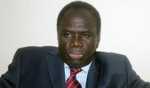Usai Diculik Paspampres, Presiden Burkina Faso Akhirnya Dibebaskan