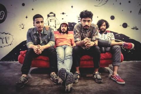 AMI Awards Lakukan Sistem Jemput Bola terhadap Musisi Indie