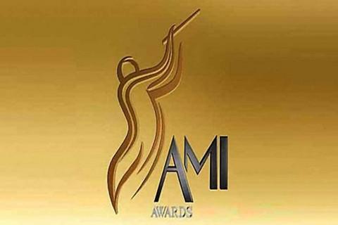 Nominasi AMI Awards 2015