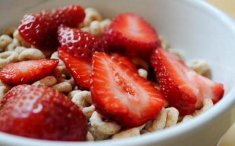 Tips Mengontrol Kadar Kolesterol