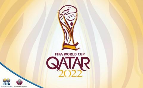 FIFA Rilis Jadwal Piala Dunia 2022 di Qatar