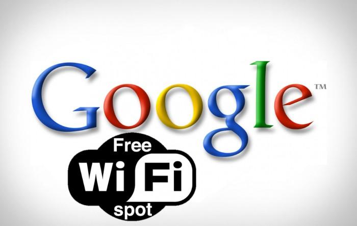 Google Pasang Wifi Di Stasiun Kereta Api India Medcom Id