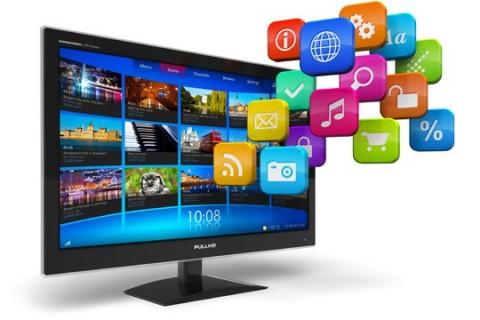 Siapkah Masyarakat Hadapi Digitalisasi Media Televisi?