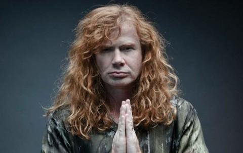 Rumah Pendiri Megadeth Dijual Rp74,5 Miliar