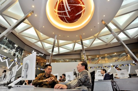 Right Issue HMSP Diklaim Terbesar se-Asia Tenggara