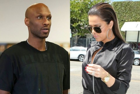 Mantan Suami Khloe Kardashian Koma Usai Minum Pil Peningkat Gairah