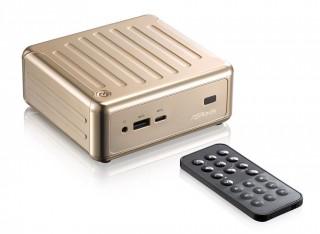 ASRock Juga Kenalkan Mini PC Beebox