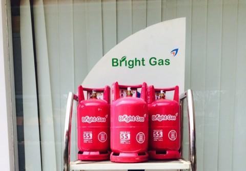 Cari Bright Gas 5 5 Kg Temukan Di Tempat Ini