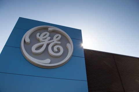 General Electric to Continue Projects in Indonesia