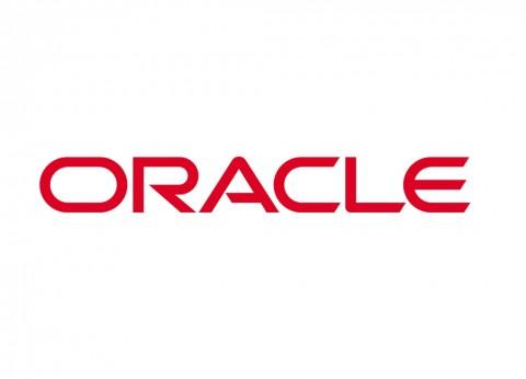 Oracle Meluncurkan Sistem Prosesor Baru