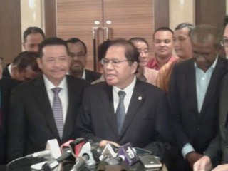 Indonesia-Malaysia Kompak, Negara Produsen CPO Lain Diundang Bergabung