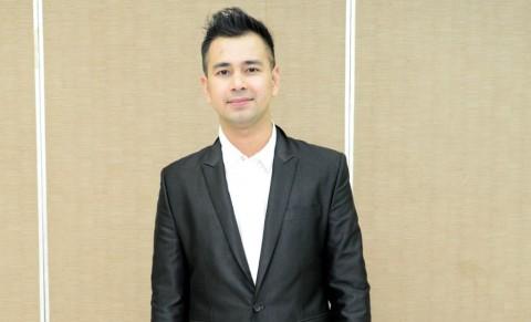 Guyon Hina Wartawan, Raffi Ahmad Minta Maaf