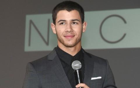 Nick Jonas Didiagnosis Diabetes