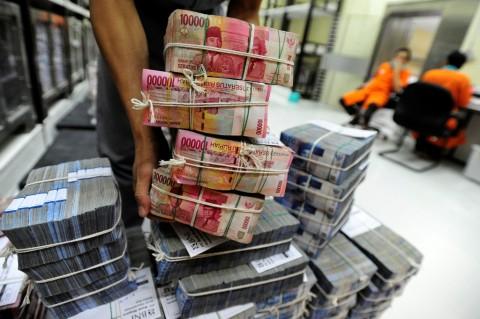 BRI AGRO Perkirakan Kredit Tumbuh 15% di 2016