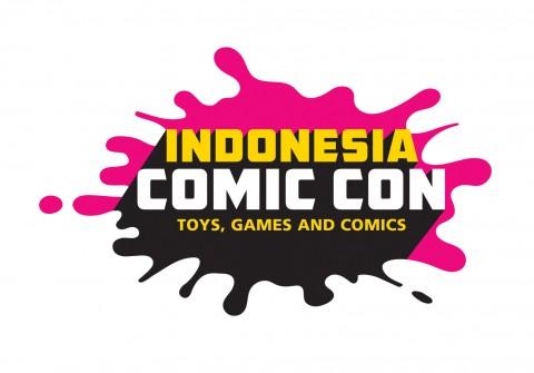 Ingin ke Indonesia Comic Con Besok? Lihat Dulu Jadwalnya Di Sini
