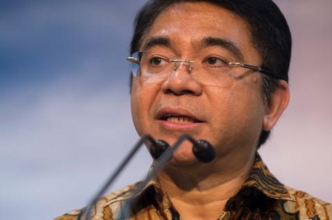 BKPM Optimalkan Rencana Investasi Negara APEC